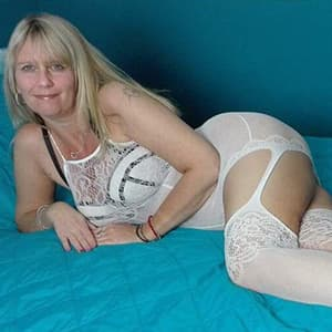 Chat Girl auf solostriptease.com